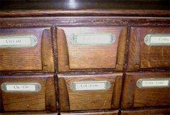 Primer paro notarial en la historia (Uruguay)