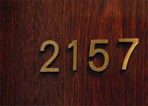 [Articulo] En la habitación de Axl Rose 273249