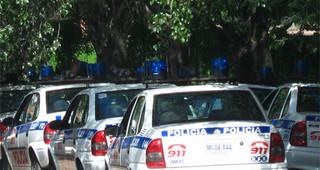Quedó en libertad el padrastro de joven asesinada en Barros Blancos