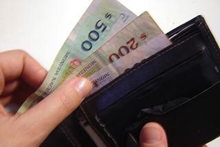 Socialistas proponen aplicar impuestos adicionales a legisladores y jerarcas