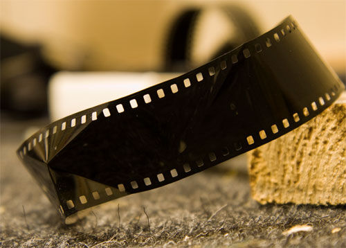 Crítica de Jessica Chastain al Festival de Cannes se volvió viral