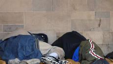 9,7% de las personas en Uruguay vive bajo la línea de pobreza