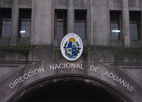 Foto: Montevideo Portal (Archivo)