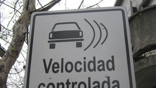 ¿Se justifica reducir los límites de velocidad? Así lo ven la intendencia y la oposición