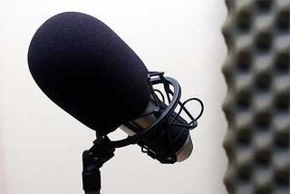 APU denuncia irregularidades en AM Libre