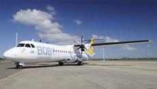 BQB dejaría de volar el 11 de abril