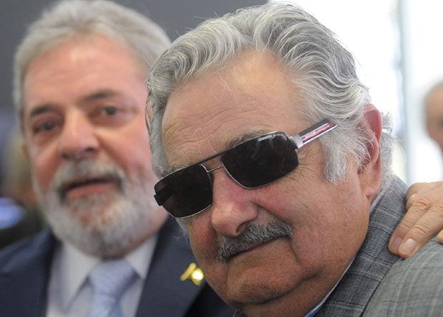 Brasil: Fiscal afirma que no ve razones para encarcelar a Lula