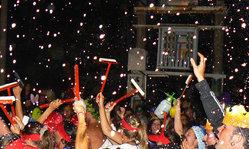 Contenido de la imagen El Carnaval de La Pedrera