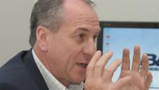 Riogas desmiente afirmaciones del ministro Murro y pide que se condenen medidas sindicales