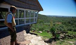 Contenido de la imagen Villa Serrana