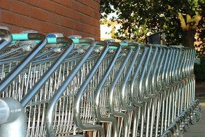 Tienda Inglesa enviará a seguro de paro a 400 trabajadores