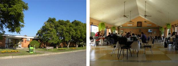 Complejo Rural Entre Pinos Hotel - room photo 8733541