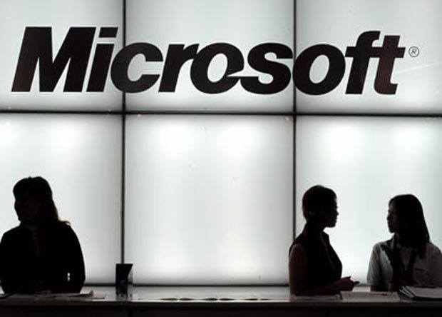 La próxima gran actualización de Windows 10 llegará el 30 de abril
