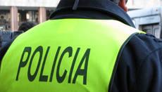 Acribillaron a balazos a camioneta en Ciudad de la Costa: fallecieron tres personas