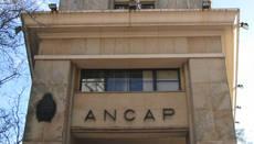 Sindicato de Ancap evalúa medidas ante situación de la empresa