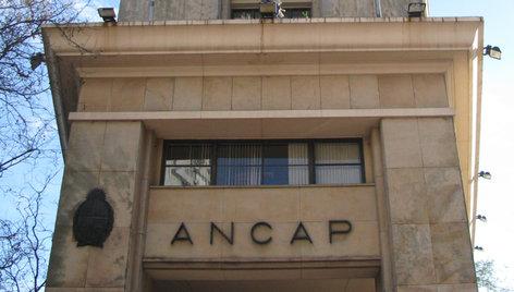 Estaciones de servicio denunciaron a Ancap en la Justicia