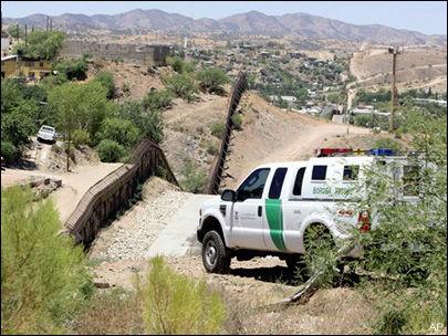 Ante ONU, México reprueba caso de niños migrantes en jaulas
