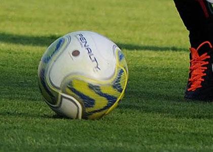 Presidencia publicó el nuevo decreto que regula las transferencias de deportistas