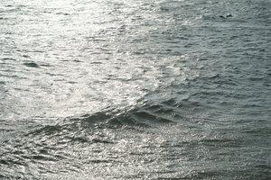Realizarán primer estudio exhaustivo de aguas uruguayas