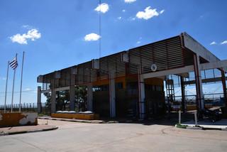 Familiar de recluso del Comcar denuncia que narco mexicano tiene privilegios