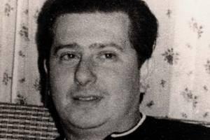 Se suicidó el general Barneix, procesado por crimen de Perrini