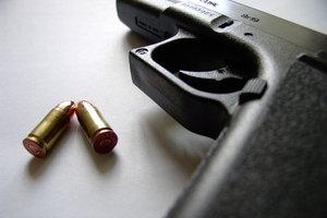 imagen del contenido De armas tomar