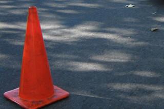 Accidente fatal en Maldonado: falleció un motociclista de 40 años