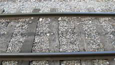 Proponen luces intermitentes para trenes