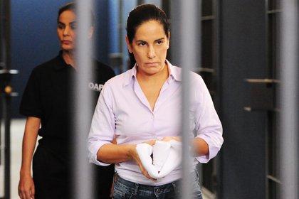 "Canal 12 estrena la telenovela ""Insensato corazón"" - Montevideo"