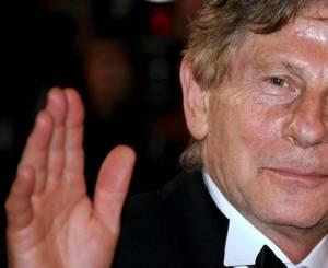 Polanski renunció a presidir ceremonia de los César ante boicot feminista por presunta violación