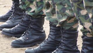 Centro Militar dice que BPS recibe más asistencia que Caja Militar
