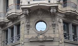 Contenido de la imagen Día del Patrimonio 2012