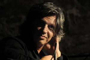 Entrevista a Gustavo Ripa