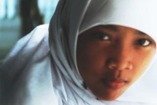 El dueño de un restaurante en Francia echó a dos mujeres por ser musulmanas