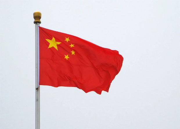 Partido Comunista de China en cuenta regresiva hacia su 19 Congreso