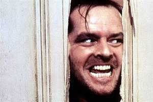 Las películas más terroríficas