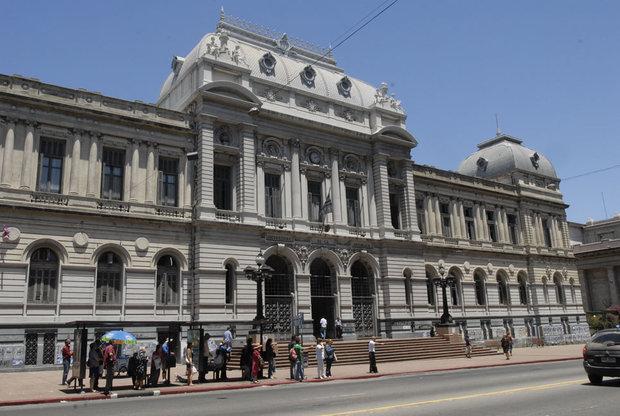 Foto: Manuel Lino/ Montevideo Portal