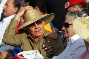 José Mujica contó a quién consultó para decidir la llegada de presos de Guantánamo