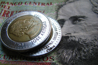 Inflación de noviembre fue de 8,70%, según el INE