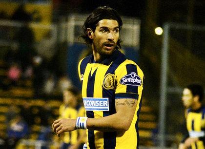Futbolista uruguayo Sebastián Abreu deberá pagar 500.000 dólares