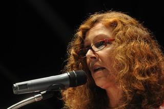 Sector Casagrande criticó varios de los cambios de franjas de IRPF