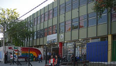 ADES Montevideo subrayó ausencia de propuestas por parte del Gobierno