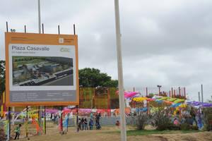 imagen del contenido Paisaje en construcción