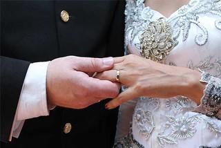 Los argentinos se podrán casar en lugares emblemáticos de Buenos Aires