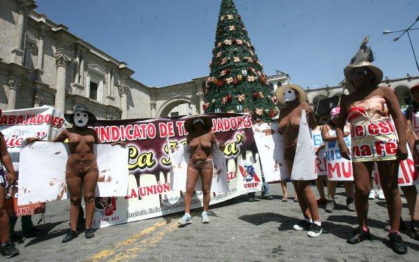prostitutas en barra videos de prostitutas desnudandose