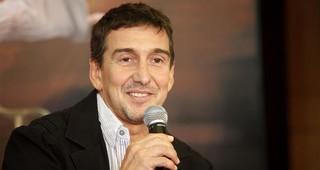 Julio Bocca seguirá al frente del Ballet Nacional del Sodre