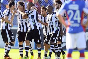 Clausura: Wanderers-Nacional, al Estadio