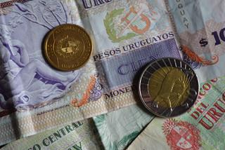 El Índice Medio de Salarios aumentó un 0.1% en el mes de mayo