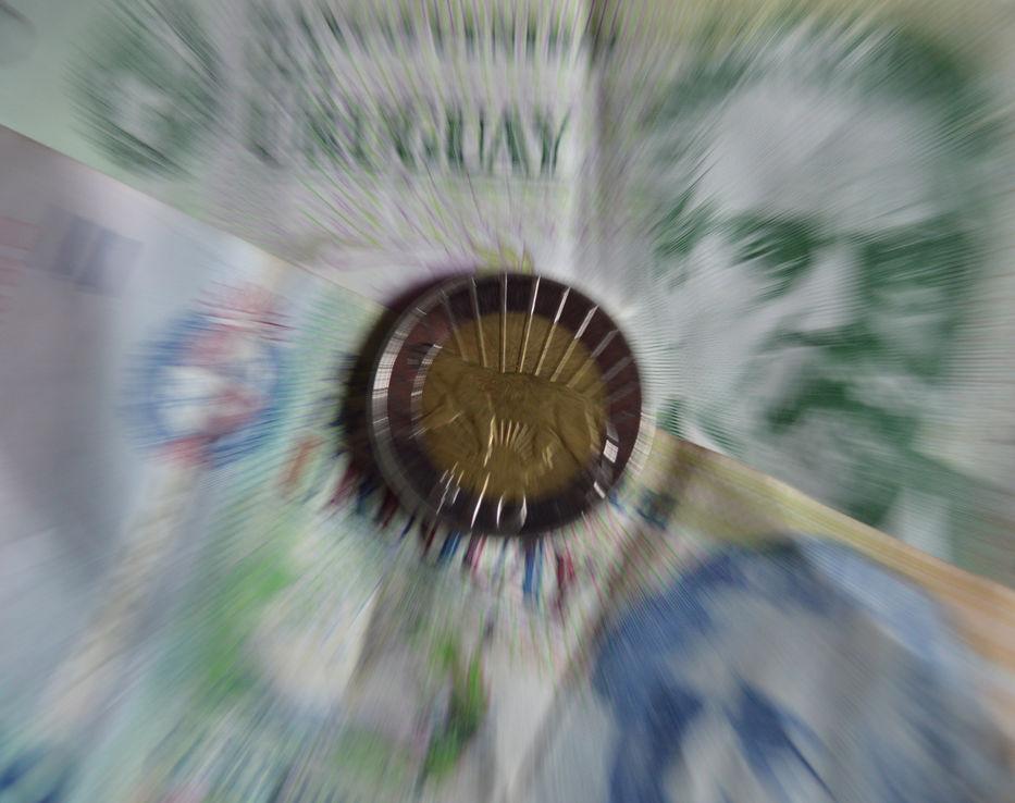 Nuevas pautas salariales aprobadas por el Poder Ejecutivo