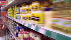 Inflación creció 1,1% en febrero